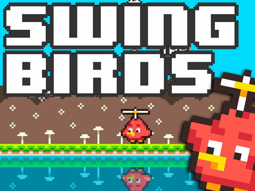 Swing Birds