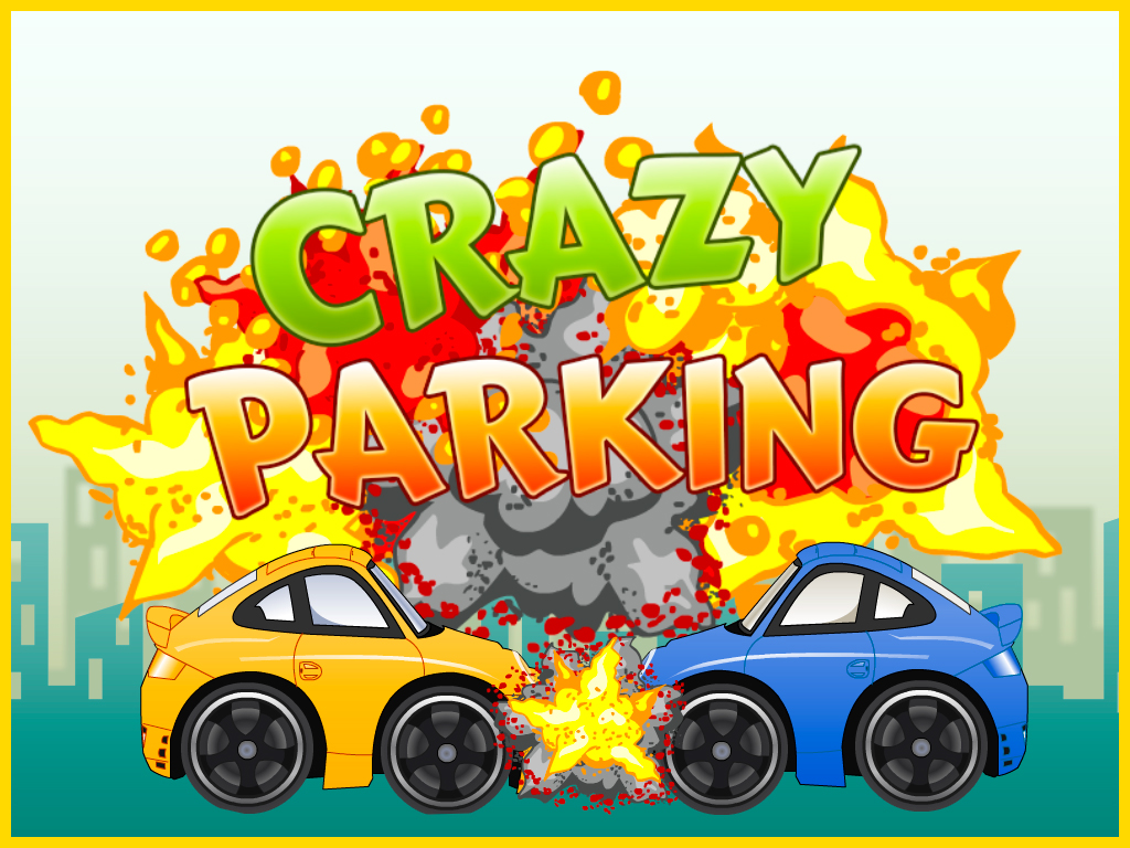 CrazyParking