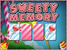 Sweety Memory