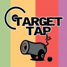 Target Tap