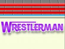 Wrestlerman