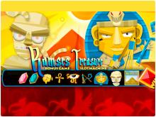 Slot Ramses