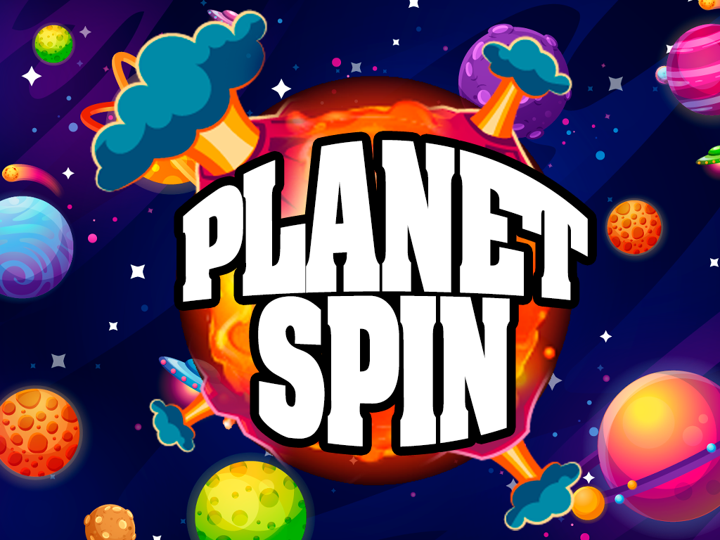 Planet Spin
