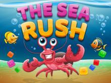 The Sea Rush