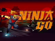 Ninja Go!