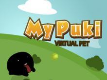 My Puki