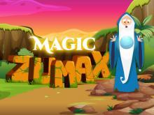 Magic zumax